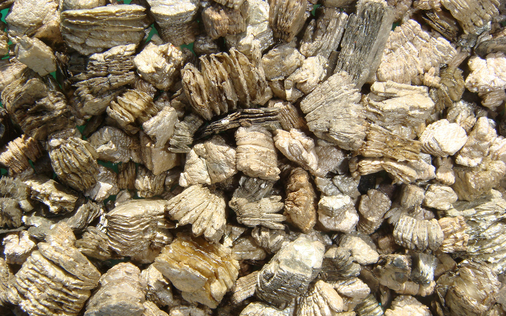 Here Is Where You Can Find Vermiculite  Mel Bartholomew