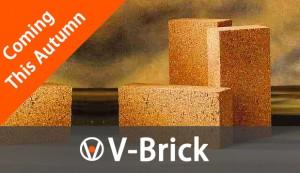 V-Brick