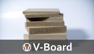 V-Board