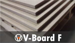 V-Board F