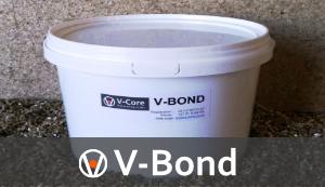 V-Bond