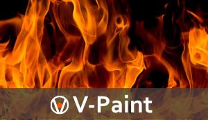V-Paint