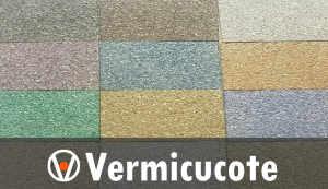 Vermicucote
