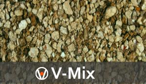 V-Mix_Entry_300_1731